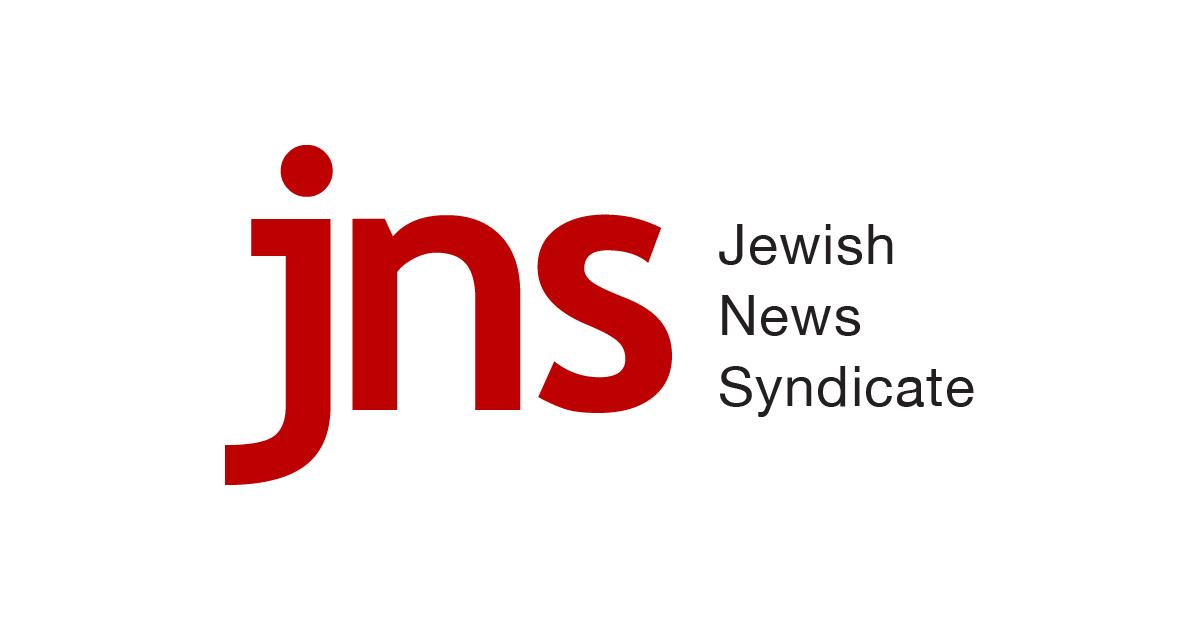 JNS-Share_Image