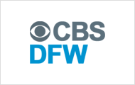 CBS DFW