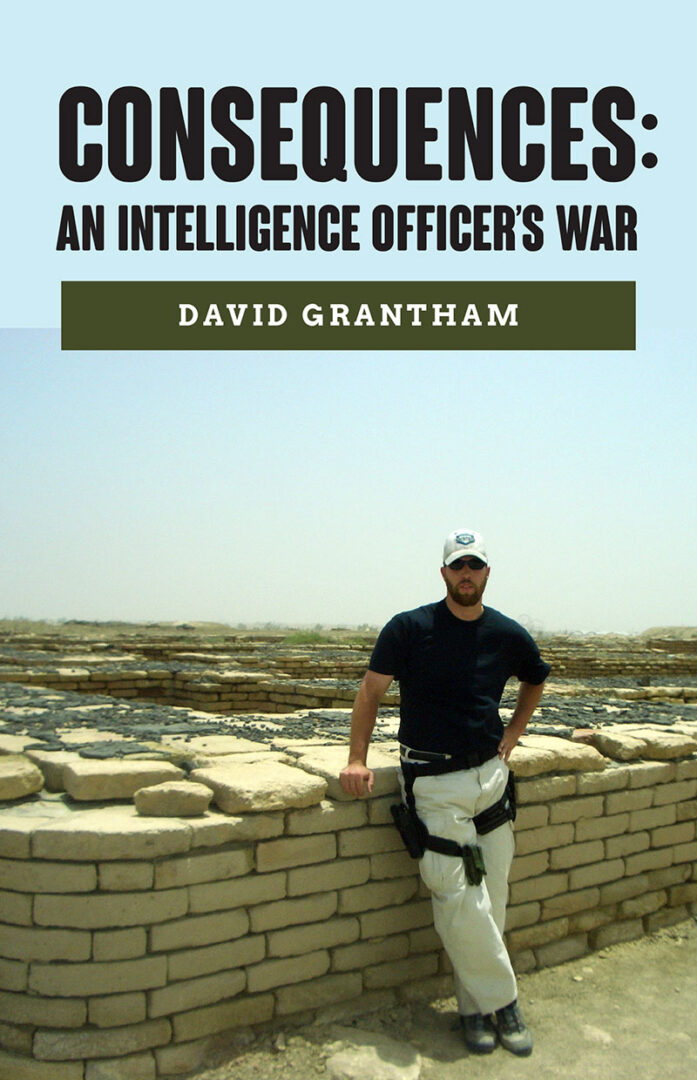 Dr. David Grantham