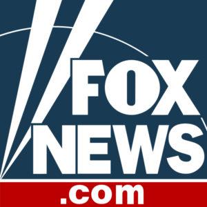og-fn-foxnews-300x300