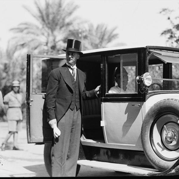 193222