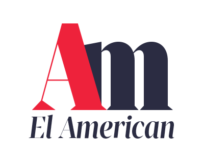 https://granthamstrategies.com/wp-content/uploads/2021/08/El-American-logo.png