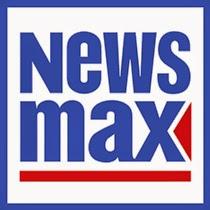 https://granthamstrategies.com/wp-content/uploads/2021/08/Newsmax-logo.png